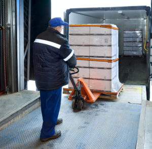 cargo insurance rates