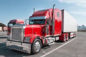 truck insurance coverage