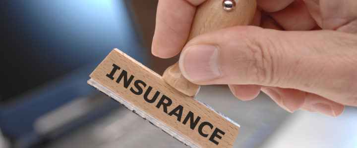 What You Should Know About Auto Transport Insurance