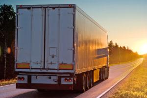 dry van trailer insurance