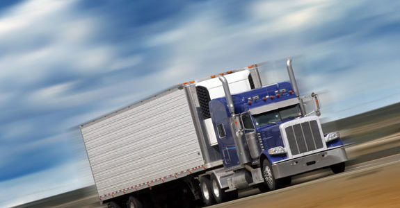 Relief for Truck Insurance and Leases