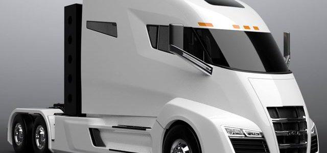 Trucking AI: Lowering Insurance