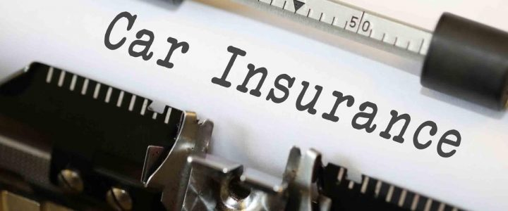 Is Comp-Only Insurance the Right Car Storage Insurance for You?