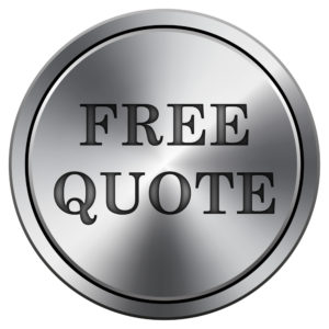liability insurance quotes