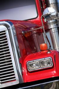 truck insurance company