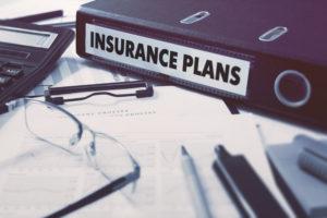 truck insurance agency