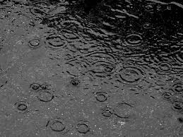 Heavy Rainfall Impacts LA Drivers