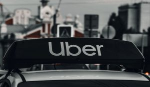 Uber Freight Has Just Bought Transplace For $2.25 Billion