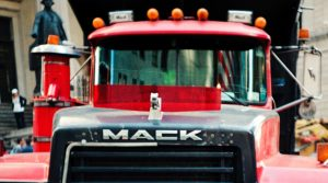 Mack has Launched a New Maintenance Program for Customers